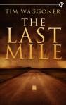 The-Last-Mile-790x1256