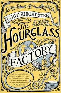 hourglass-factory-9781471139307_hr
